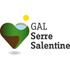Logo Gal Serre Salentine