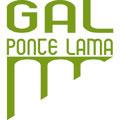 Logo GAL Ponte Lama