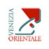 Logo GAL Venezia Orientale