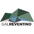logo GAL dei Monti Reventino