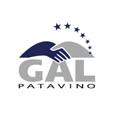 Logo GAL Patavino