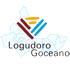 Logo GAL Logudoro Goceano
