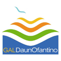 Logo GAL Daunofantino