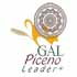 Logo GAL Piceno