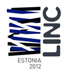 logo LINC Germany