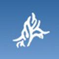 Logo GAL Sulcis Iglesiente Capoterra e Campidano di Cagliari