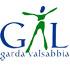 logo del GAL Garda Valsabbia