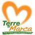 Logo GAL Terre di Marca