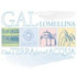 Logo GAL della Lomellina
