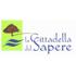 Logo GAL La cittadella del sapere