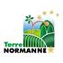 Logo GAL Terre Normanne