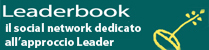 Leaderbook