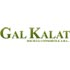 Logo GAL Kalat
