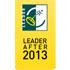 Leader after 2013