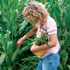 donne in agricoltura