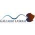 Logo GAL Kras