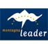 Logo GAL Montagna Leader