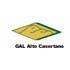 Logo GAL Alto Casertano