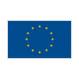 Incontri con altri stati membri e partecipazione alla Rete Rurale Europea
