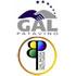 logo Gal Patavino e Gal Bassa Padovana