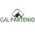 Logo GAL Partenio