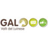 Logo Gal Valli del Luinese