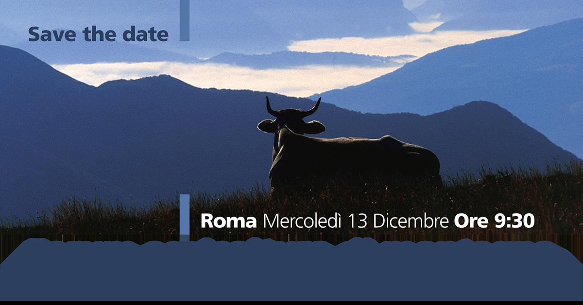 Calendario Raccolta Tartufi Emilia Romagna 2020.Archivio Eventi Leader