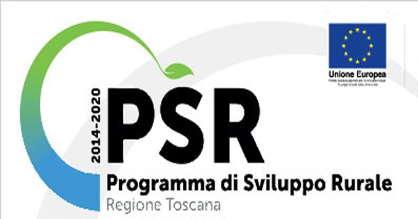 Logo RegioneToscana