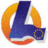Logo GAL Open Leader