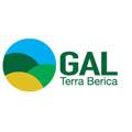 Logo GAL Terra Berica