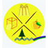 Logo GAL Sila Greca - Basso Jonio Cosentino