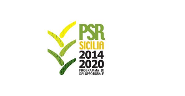 Logo Regione Friuli VG