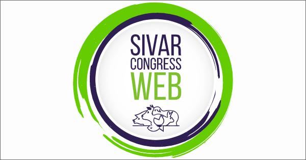 logo sivar congress web