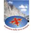 Logo GAL Tradizione Terre Occitane