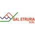Logo GAL Etruria