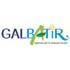 Logo GAL BATIR