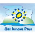 Logo GAL Innova Plus