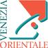 Logo GAL VeGal Venezia Orientale