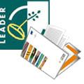 Documentazione TFLeader