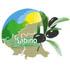 Logo GAL Sabino