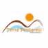Logo GAL Terre Pescaresi