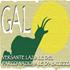 Logo GAL Versante Laziale del Parco Nazionale d'Abruzzo