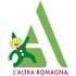 Logo GAL L'Altra Romagna