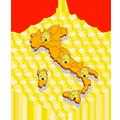Logo BeeNet