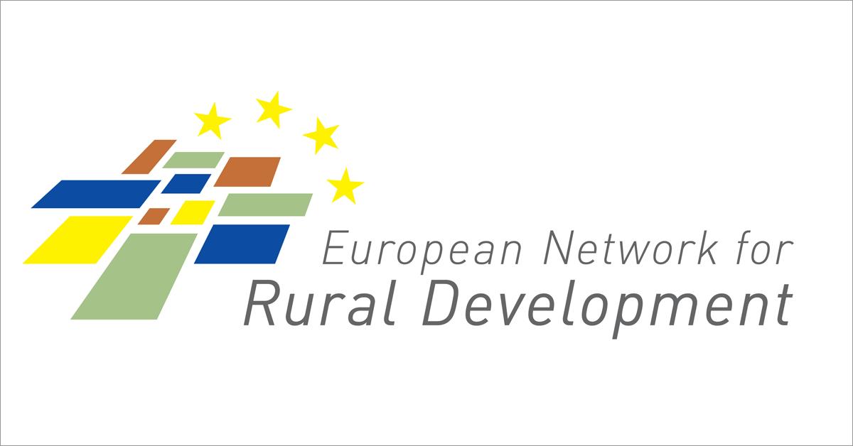 logo ENRD