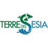 Logo GAL Terre del Sesia