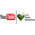 you tube - GAL Serre Salentine