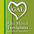 Logo GAL Alta Marca Trevigiana.