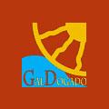 Logo GAL Antico Dogado