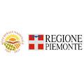 loghi RRN e Regione Piemonte